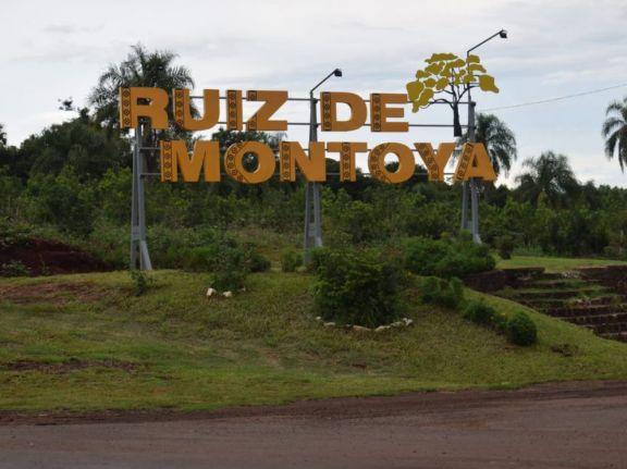 Ruiz de Montoya declaró de interés municipal la fabricación de ladrillos