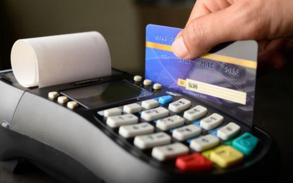 Rige aumento de 70% en el reintegro para compras con tarjeta de débito para jubilados y AUH