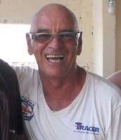 Víctor Alfredo Bonifato