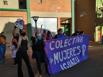 Las denuncias contra Fragueiro en Iguazú tienen juez definido