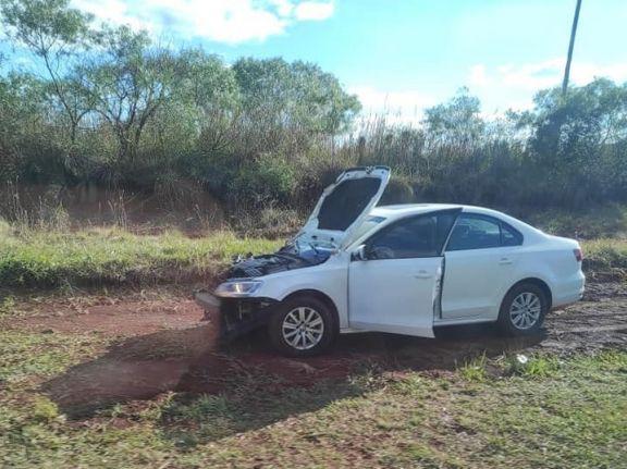 Caso Pizmeny: el dirigente agrario cubrió una caución de $1 millón para ser excarcelado