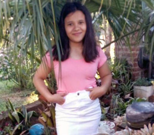 Buscan a una adolescente de 14 años en Apóstoles