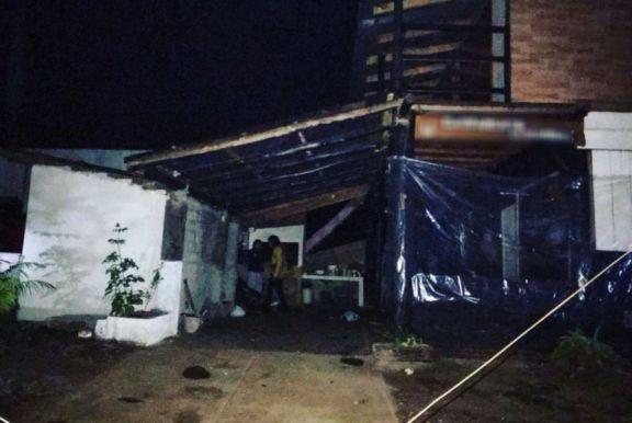 Clausuran fiesta clandestina en San Javier y detectan aglomeración de personas en bares de Alem