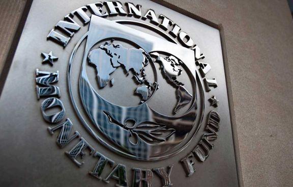 El FMI mejoró los pronósticos de crecimiento de la economía argentina: 7,5% en 2021 y 2,5% en 2022