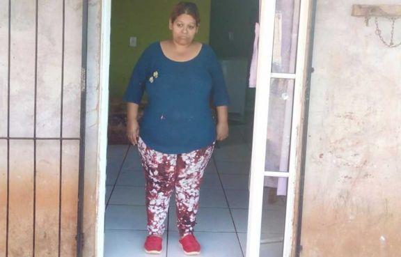 Denunció que su ex secuestró a su hija y la llevó ilegalmente a Brasil