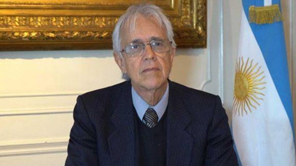 El Colegio Médico de Misiones convocará al Tribunal de Ética