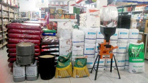 Precios de agroquímicos registran fuertes subas e inciden en producción
