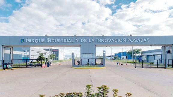 Misiones proyecta la primera planta de producción de hidrógeno verde