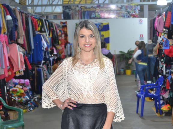 Puerto Rico y un evento que reúne cultura con moda y tendencia