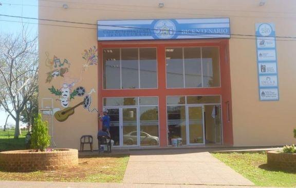 Para disfrutar en las vacaciones: cine infantil gratuito en Santo Pipó