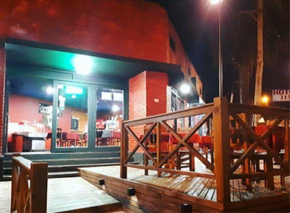 En Eldorado flexibilizarán el horario de los locales nocturnos por el Día del Amigo