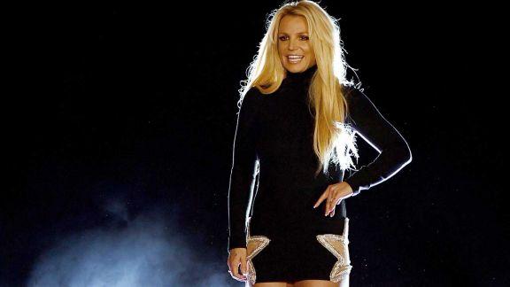 """Britney renunció a cantar mientras su padre tenga el control de su carrera: """"Esta tutela mató mis sueños"""""""