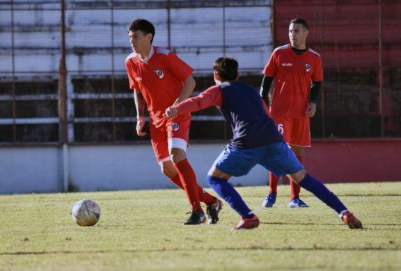 La Liga Posadeña de Fútbol propone regresar el 7 de agosto