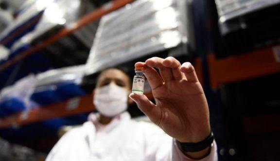 Un estudio determinó que la vacuna de Sinopharm alcanza una eficacia del 84%
