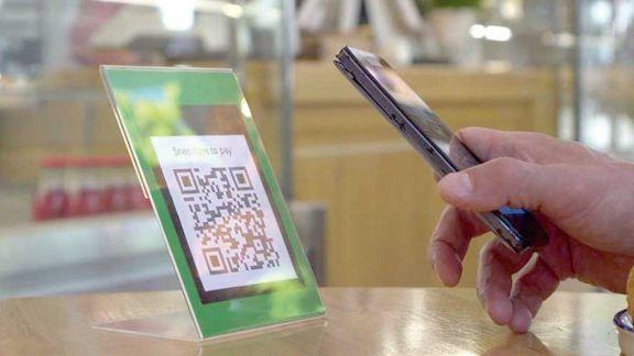 La Afip intensificará el control en cuentas y pagos virtuales