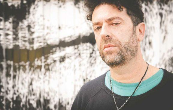 Murió el gran Roberto 'Palo' Pandolfo el cantautor del rock argentino