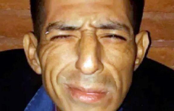 Sin rastros de Dumbo, el capo narco de la Villa 1 -11- 14